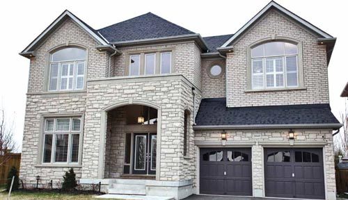Bronte Creek Home for Sale Oakville