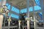 Retail Clothing Stores and Shops in Oakville Ontario - Oakville Place Mall