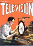 Television Shops Canada